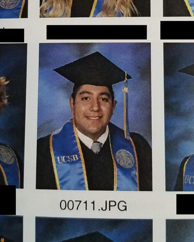 Graduation - UCSB 00711.JPG