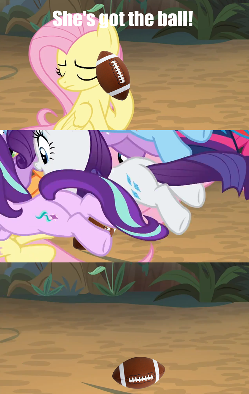 applejack sports starlight glimmer twilight sparkle screencap the mean six pinkie pie rarity comic fluttershy rainbow dash - 9177654528