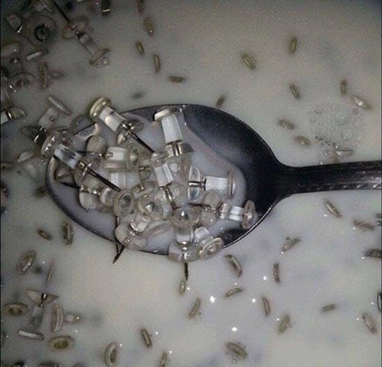 cursed_image - Spoon - 0.