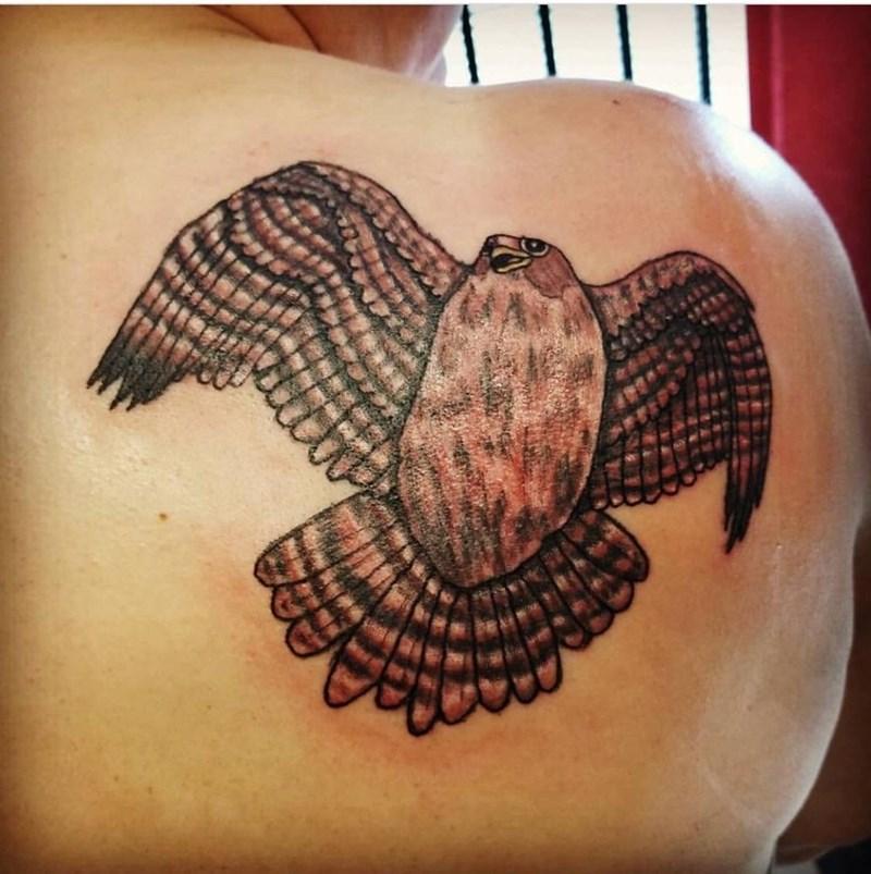 bad tattoos - Tattoo