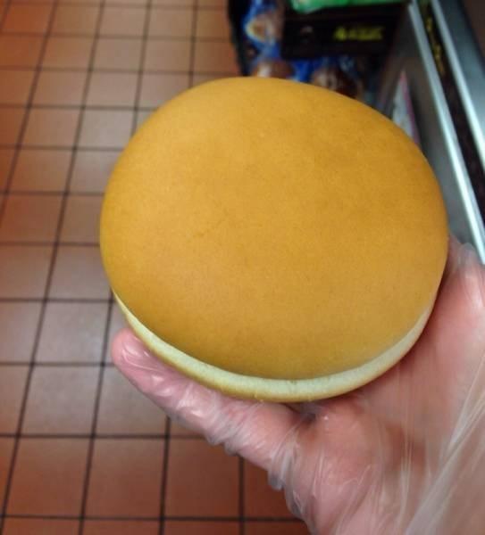 Cheezburger Image 9180414720
