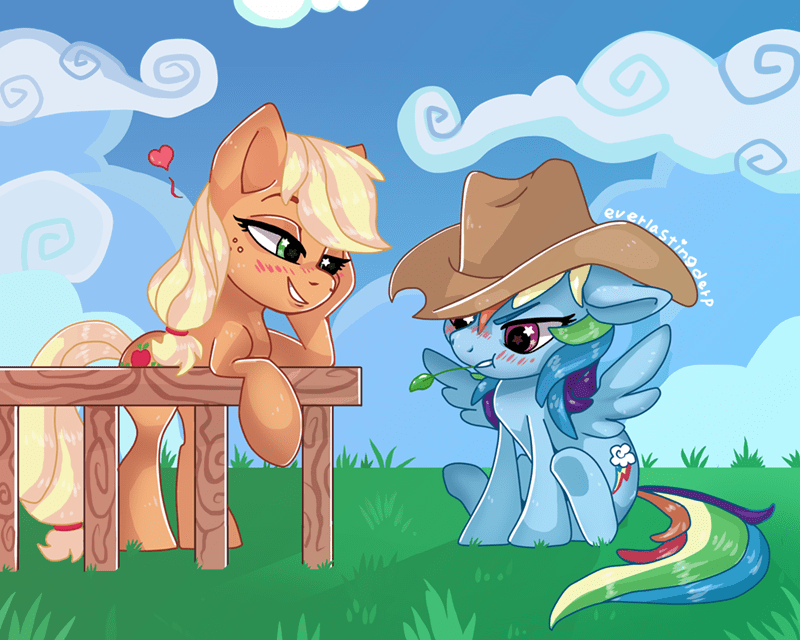 shipping applejack everlasting derp rainbow dash - 9180899328