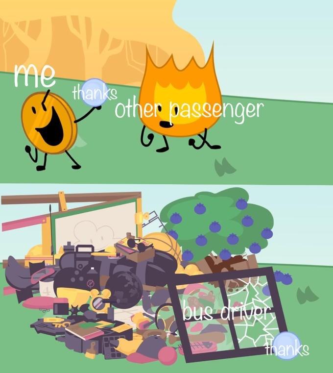 Cheezburger Image 9181204736