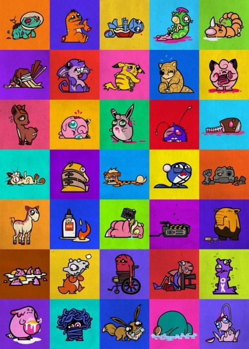 Cheezburger Image 9182464512