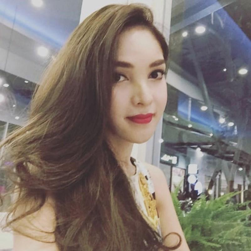 4803ab02fecb Las chicas mas lindas de Tailandia tienen todas un secreto muy bien ...