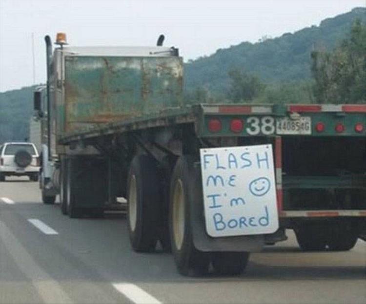 Land vehicle - Oi38 05% G FLASH H'm BORED