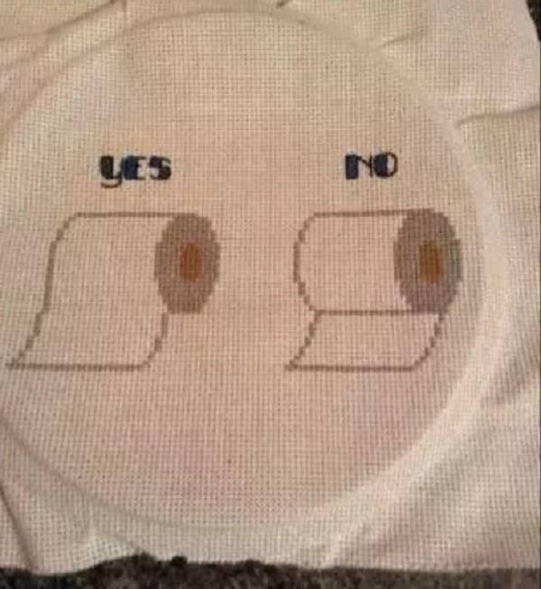 Textile - NO