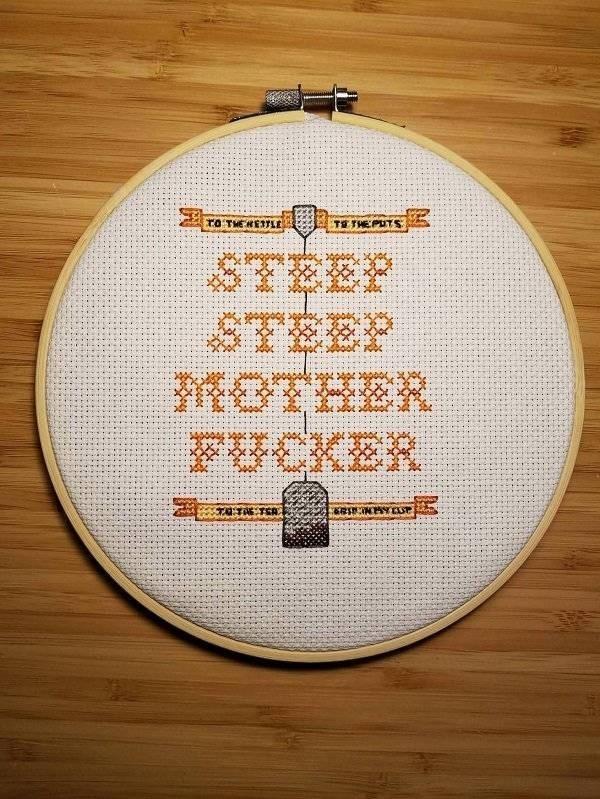 Text - ro THERETTLE TO THEPUTS STEEP STEEP ROTEER FUCKER TE TEA