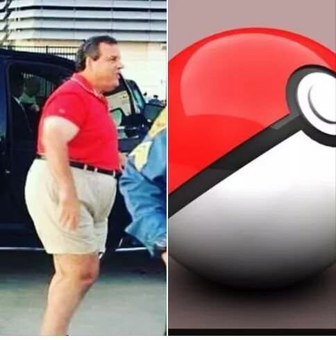 who wore it better - Ball
