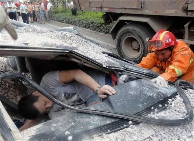 Cheezburger Image 9188486912