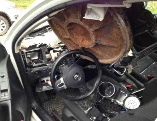 Cheezburger Image 9188487168