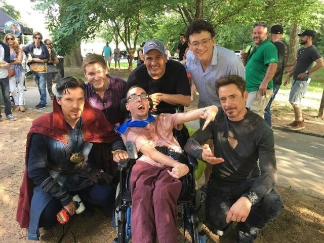 Cheezburger Image 9188488192