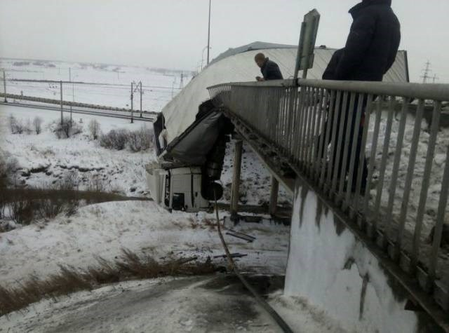 Cheezburger Image 9188488704