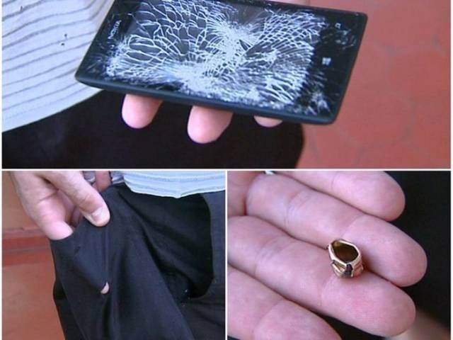 Cheezburger Image 9188488960