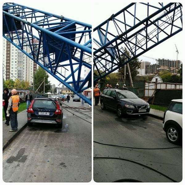 Cheezburger Image 9188489728