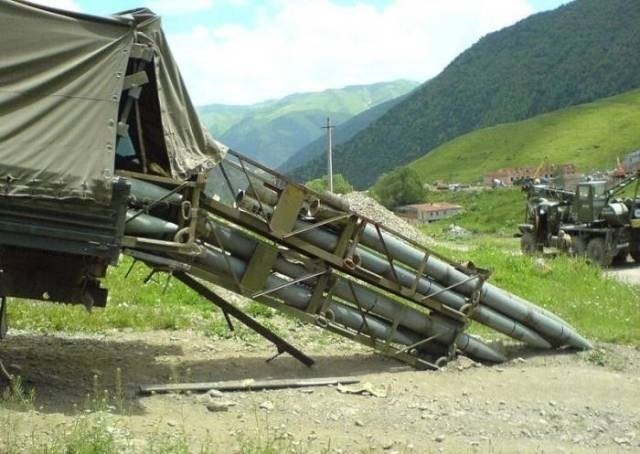 Cheezburger Image 9188489984