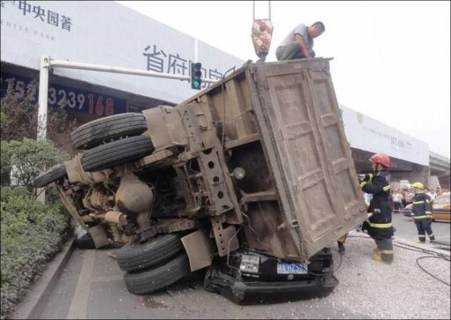 Cheezburger Image 9188490240