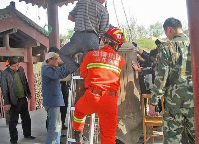 Cheezburger Image 9188491008
