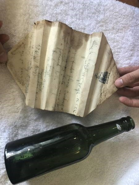 Cheezburger Image 9188493056