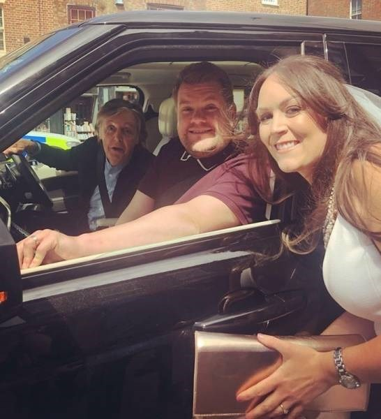 Cheezburger Image 9188493824