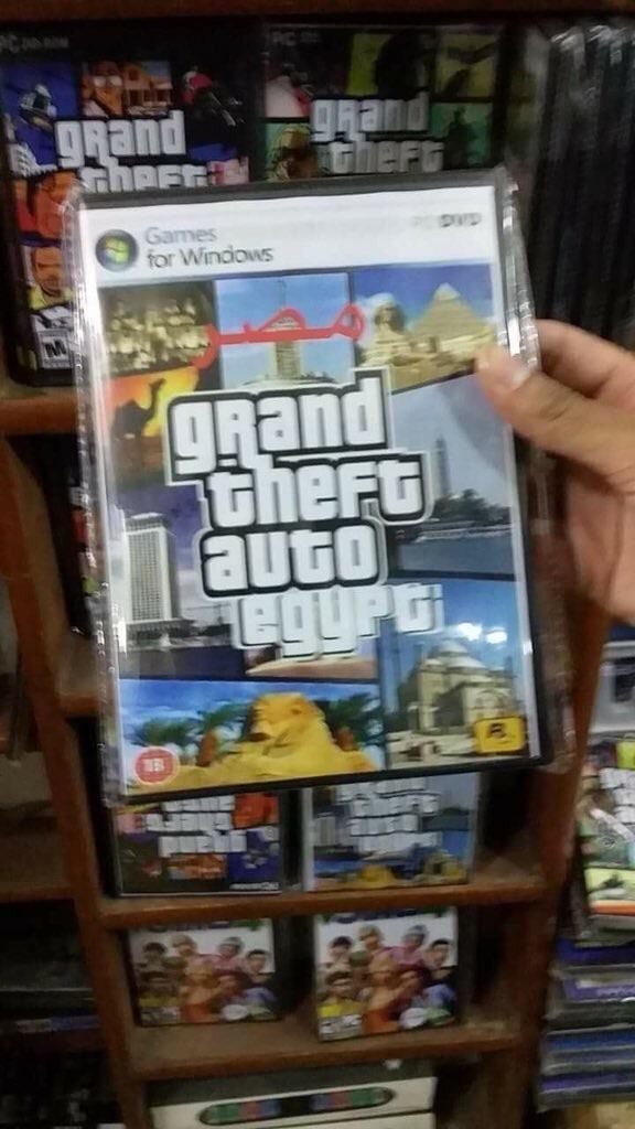 Comic book - 9hand GheFt grand GHPE Garmes for Windows grand theft auto