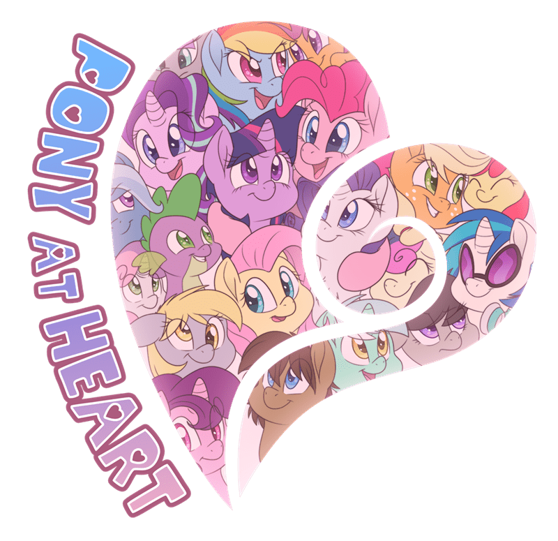 spirit wind spike applejack the great and powerful trixie OC sugar belle Sweetie Belle starlight glimmer derpy hooves twilight sparkle apple bloom lyra heartstrings pinkie pie vinyl scratch rarity maud pie fluttershy fluffy xai bon bon Scootaloo octavia rainbow dash - 9189905920