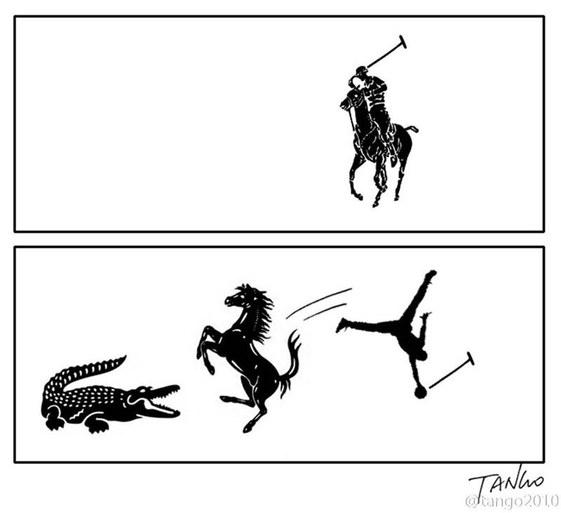Jumping - Tawlao