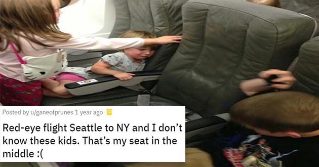 relatable flying flights plane
