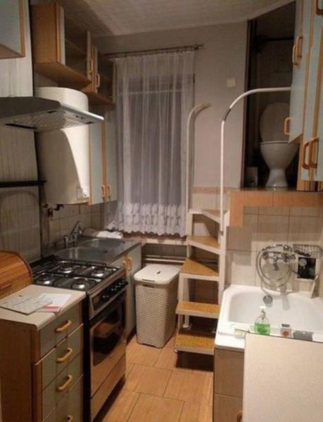Cheezburger Image 9191093760
