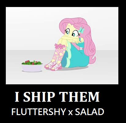 shipping equestria girls screencap rollercoaster of friendship fluttershy - 9191197440