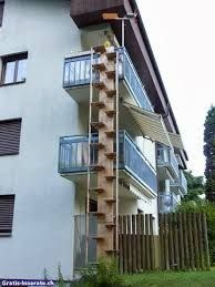 cat stairs - Property - Gratics