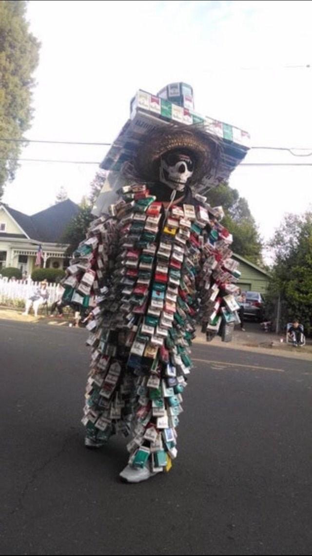 Carnival - ww