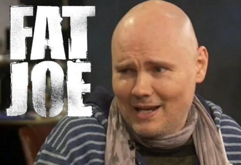 music meme - Forehead - FAT JCE