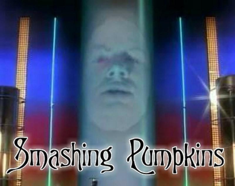 music meme - Fictional character - Simashing Pamplins