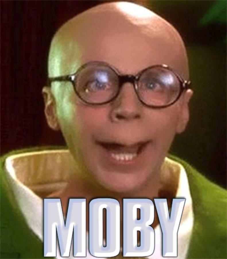 music meme - Eyewear - MORY