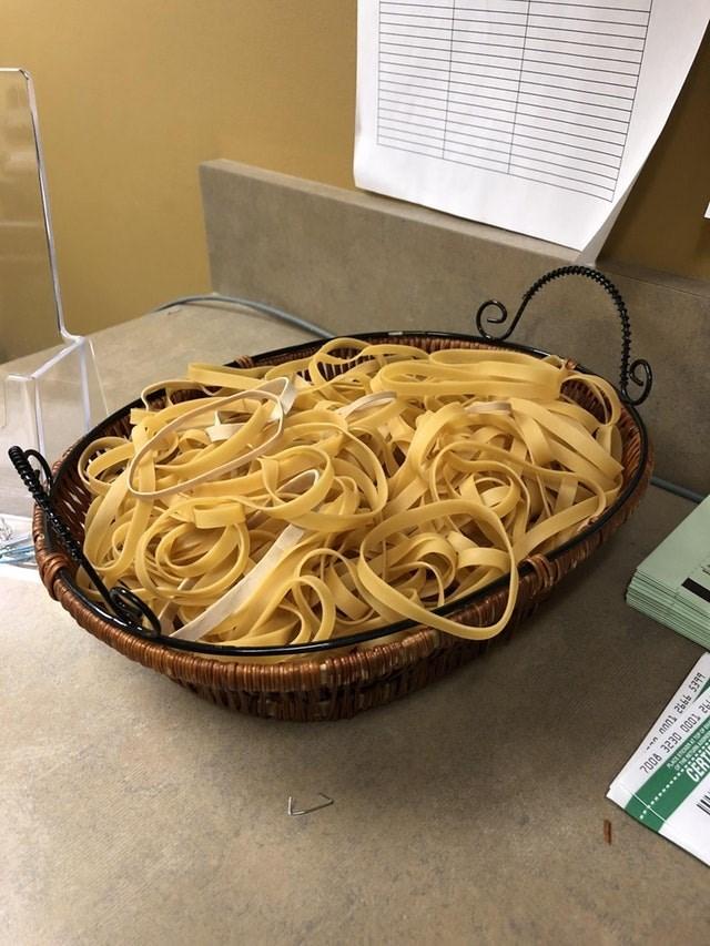 Noodle - nn01 2b6b 5391 7006 3230 0001 2 CERTIC