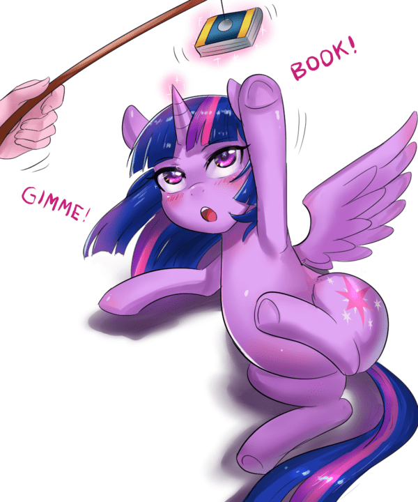 twilight sparkle iojknmiojknm books - 9192808960