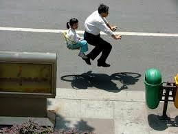 fails - Flip (acrobatic)