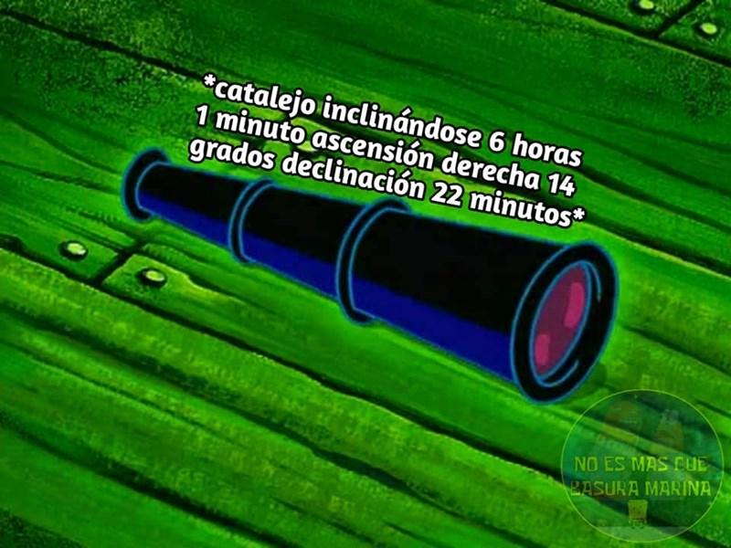 Cheezburger Image 9195607808