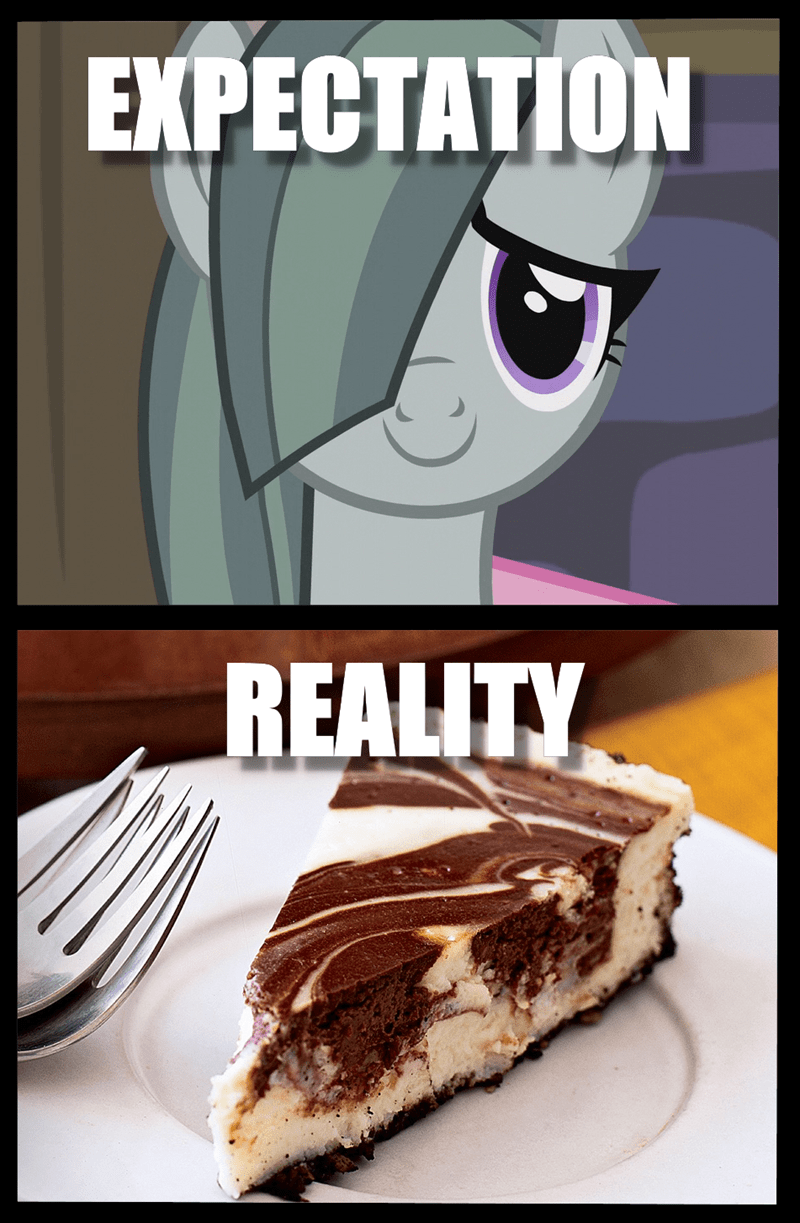 marble pie screencap puns - 9195646464