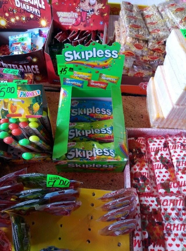 Snack - DIABENY vampire Gummy SBA K Skipless IACE ціНА 15 Skiples 12.00 Skipless M.00 Skipless Skipless HIHA PMOME NEW skipless RAINEW Skipless NEW Skipfess MeAOMIKO Skipless esEAaoA ЦіНА CDD TOWL ант ант. И