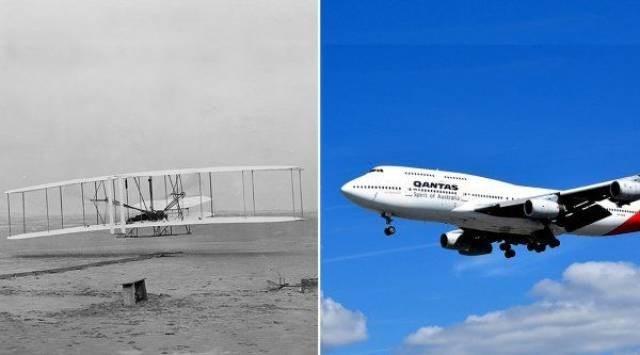 Airline - OANTAS sse