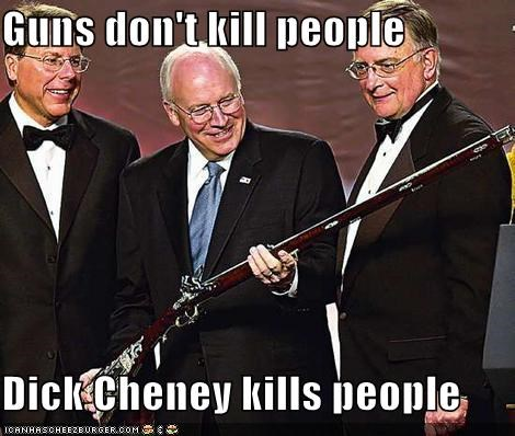 Dick Cheney Republicans - 919970560