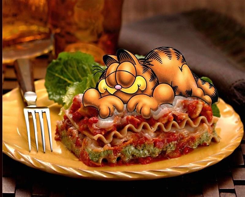 Cheezburger Image 9199976704
