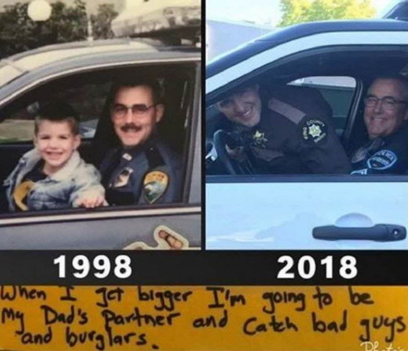 Vehicle door - 1998 when Jet blger I'm joing o be My Dad's Partner and Cateh bal us and burg lars 2018