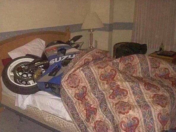 Bed sheet - SUZ