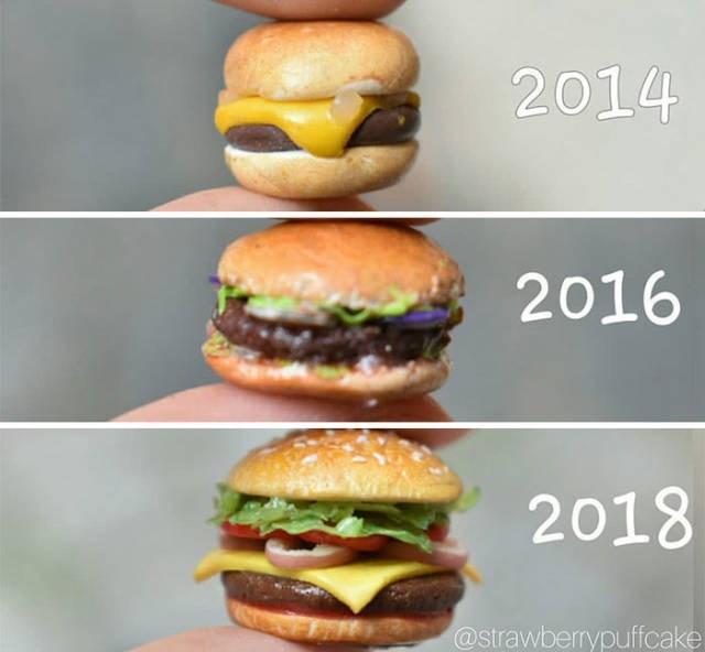Cheezburger Image 9200850176