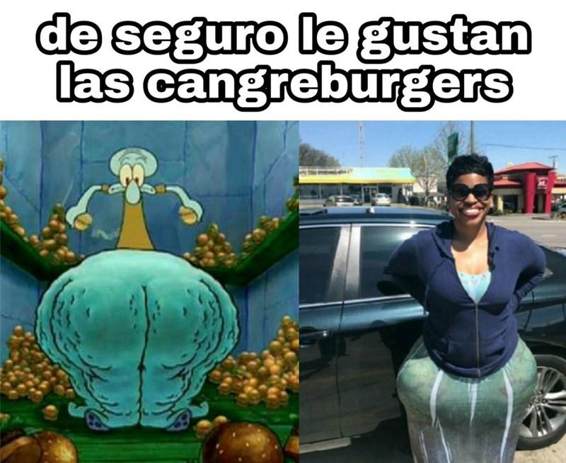 Cheezburger Image 9200890368