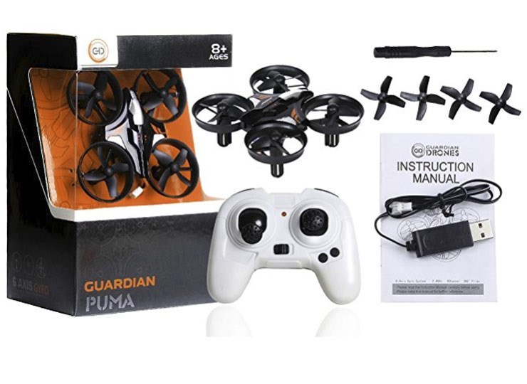 Home game console accessory - +8 AGES GD HXx CO0RONES INSTRUCTION MANUAL SUAROIAN GAXIS GIRO GUARDIAN PUMA