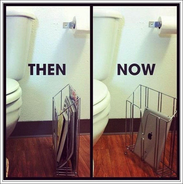 Text - NOW THEN